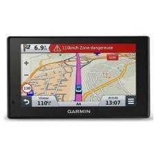 GPS GARMIN 010-01680-18