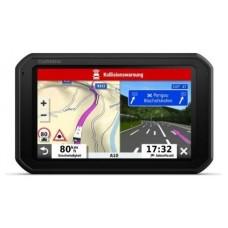 GPS GARMIN 010-02228-10