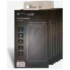 Talius - Cristal Templado Smartphone Iphone 6 Plus.