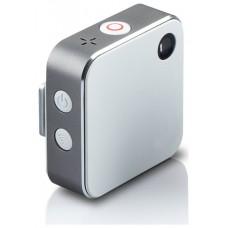 Talius sportcam body 1080P wifi white (Espera 3 dias)