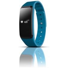 Talius banda smartband SMB-1002 blue (Espera 3 dias)