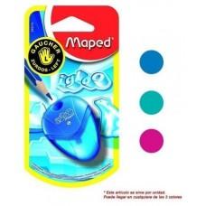 MAP-SACAPUNTAS 032210