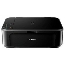 MULTIFUNCION CANON PIXMA MG3650S BK