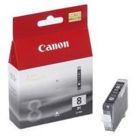 CANON CARTUCHO NEGRO CLI8BK MX/700/850 (Espera 3 dias)