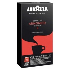 CAFE LAVAZZA ARMONICO