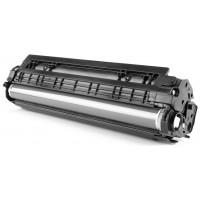 OKI UNIDAD DE IMAGEN OKIFAX 4510 - 5.000 PAG.