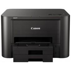 Canon Impresora MAXIFY iB4150