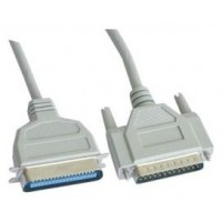 CABLE NANOCABLE 10.13.0103