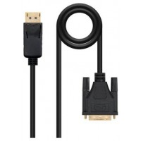 CABLE NANOCABLE 10 15 4502