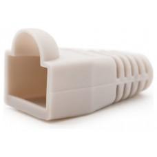Nanocable 10.21.0301-OEM protector de cable (Espera 4 dias)