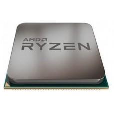 CPU AMD RYZEN 3 4300GE MULTIPACK (Espera 4 dias)