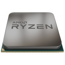 PROCESADOR AMD AM4 RYZEN 3 3100 4X3.9GHZ/18MB BOX