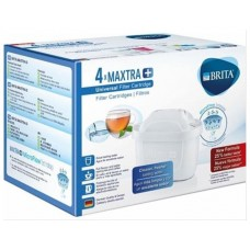 ACCESORIO FILTRO BRITA 1025373 MAXTRA + PACK· (Espera 4 dias)