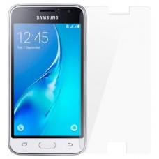 Protector de pantalla  cristal templado 0.33mm Samsung (Espera 4 dias)