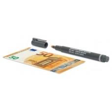 Safescan - Rotulador detector de billetes falsos - (Espera 3 dias)