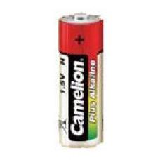 Plus Alcalina LR01 1.5V (1 pcs) Camelion