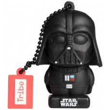 HD PORTATIL USB 16GB - STAR WARS DARTH VADER TRIBE
