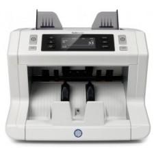 Safescan 2665-S, Contadora de billetes automatico (Espera 3 dias)