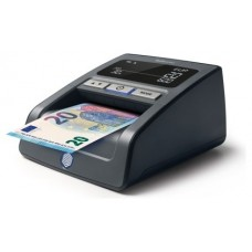 Safescan 155-S, Detector de billetes falsos