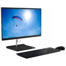 "PC LENOVO AIO V30A-22IIL I3-1005G1 8GB 256GBSSD 21,5"" FHD W10H"