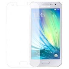 Protector de pantalla cristal templado Samsung J1 (Espera 4 dias)