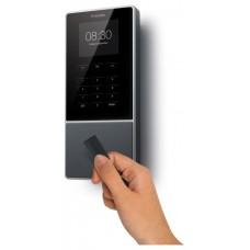 TimeMoto TM-616 Control de Presencia, lector RFID, (Espera 3 dias)