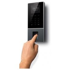 TimeMoto TM-626 Control de Presencia, lector RFID (Espera 3 dias)