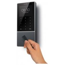 TimeMoto TM-818 Control de Presencia, lector RFID, (Espera 3 dias)