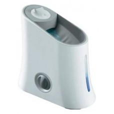 PAE HUMIDIFICADOR HONEYWELL HH210-DEM COOL MIST