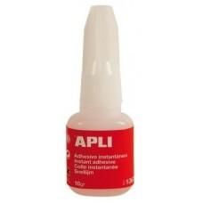 API-ADHESIVO 13677