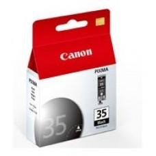 Canon PGI-35