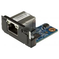 HP 2.5GBE LAN FLEX PORT Z2 MINI (Espera 3 dias)