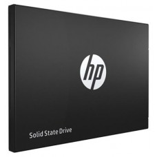 """SSD HP 2.5"""" 1TB S750 SATA3 R560/W520 Mb/s (Espera 4 dias)"""