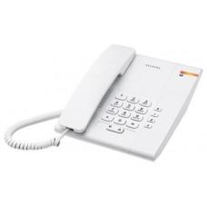 TELÉFONO C/CABLE TEMPORIS 180 BLANCO ALCATEL (Espera 2 dias)