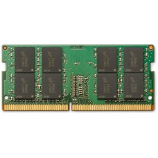 HP 4GB (1X4GB) DDR4-2400 NECC RAM (Espera 3 dias)
