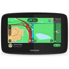 GPS TOMTOM-GO ESSEN 6