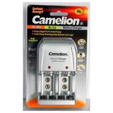 Cargador BC-904S Camelion