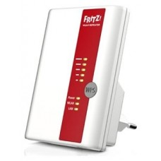 AVM REPETIDOR WIFI FRITZ!WLAN REPEATER 310-DESPRECINTADO