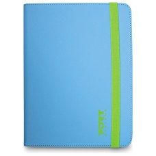 "FUNDA TABLET PORT NOUMEA UNIVERSAL 9-10"" VERDE"