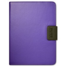 "FUNDA TABLET PORT NEW PHOENIX UNIVERSAL 7-8.5"" VIOLETA"