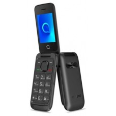 MOVIL SMARTPHONE ALCATEL 2053D DS NEGRO