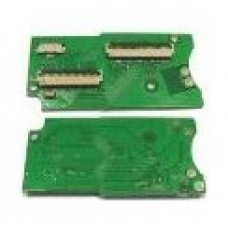 Pcb LCD NDS (Espera 2 dias)