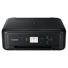 MULTIFUNCION CANON PIXMA TS5150