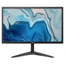 """AOC 22B1H - Monitor LED - 21.5"""" - 1920 x 1080 -"""