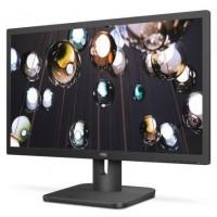 MONITOR 21.5 LED AOC 22E1D FHD VGA DVI HDMI MM MATE