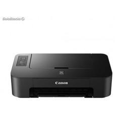 Canon Impresora Pixma TS205 Negra