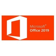 MICROSOFT OFFICE PRO 2019 MS ESD WIN
