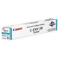 CANON TONER EXV28C cian IRC5045 IRC5041 ICR5051 (Espera 3 dias)