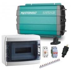 MAS-28021500_DIF
