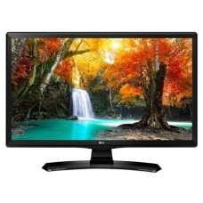 TELEVISOR 28 LG 28TK10VPZ  HD READY  250CD/M2 5W HDMI